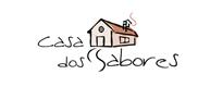 Casa dos Sabores Logo